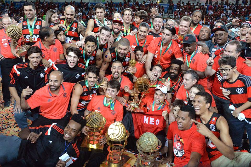https://blogtripledouble.files.wordpress.com/2016/06/flamengo-campec3a3o-nbb-2016.jpg