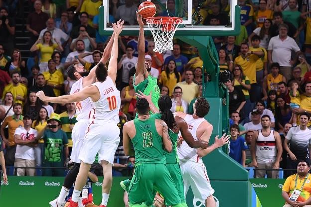 Marquinhos Brasil Olimpíada