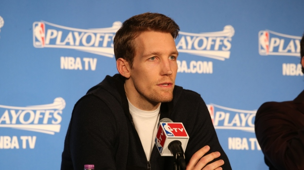 mike dunleavy Cleveland cavaliers