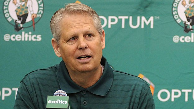 danny-ainge-boston-celtics